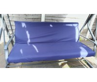 Swing Seat Cover-up - size 150cm x 110cm