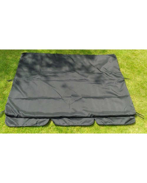 Cushion Cover in Size 133cm x 50cm x 50cm x 6cm