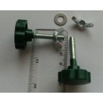 M5 Securing Screws (Pair)