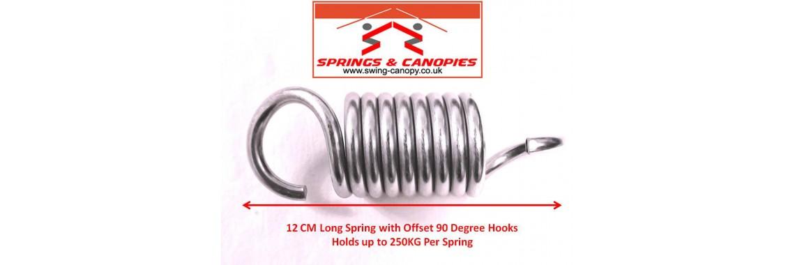 Springs-1