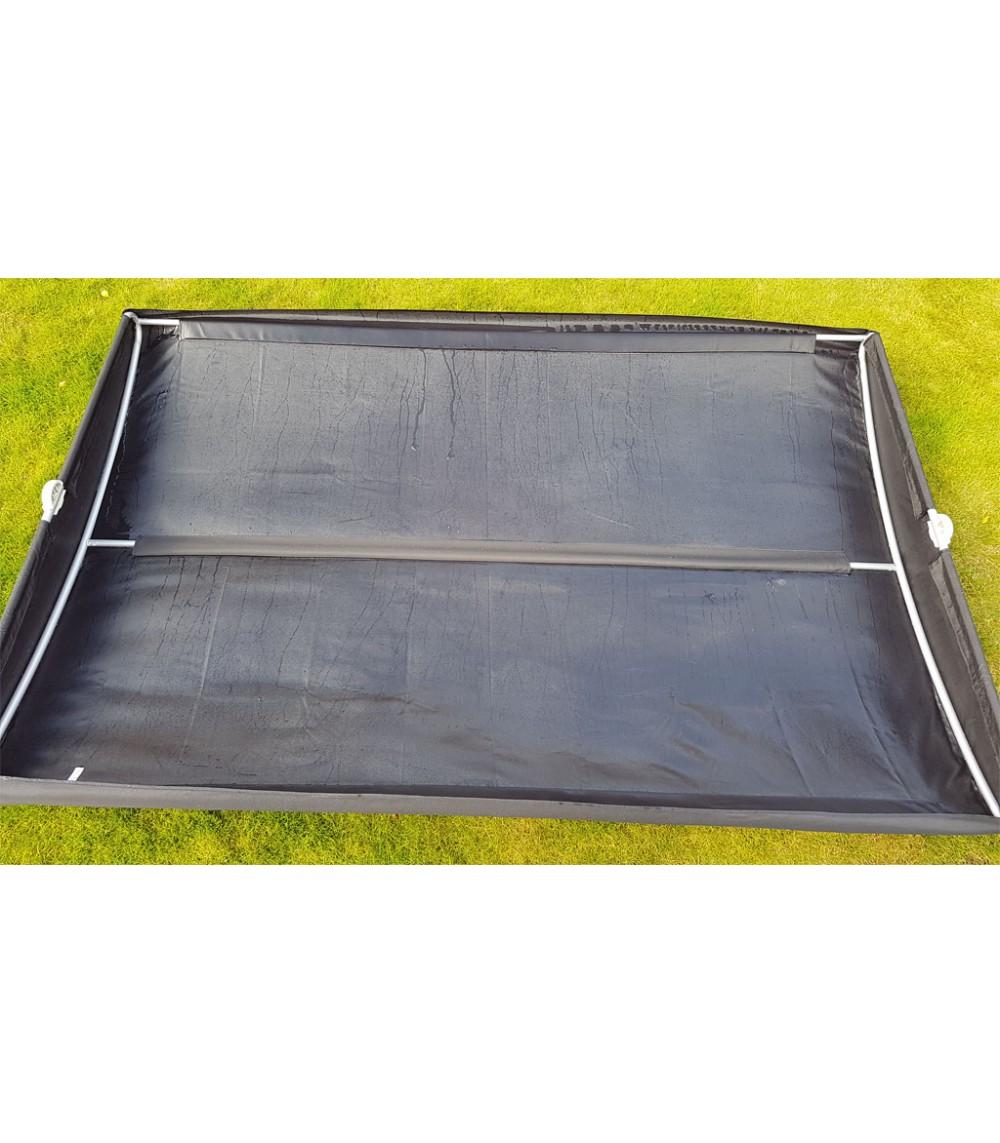Replacement Swing Canopies For Garden Swings And Seats And