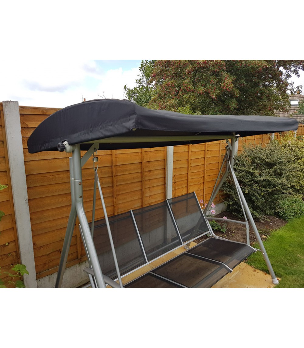 Replacement Swing Canopies for Garden Swings and Seats and ...
