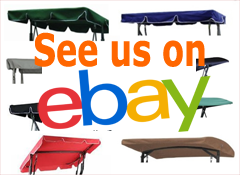 Click if you prefer to shop on Ebay