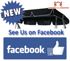 We'd love you to 'Like' us :)
