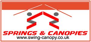 Springs & Canopies